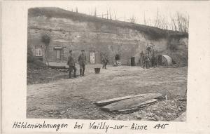 cdd_h_hlenwohungen_vailly_sur_aisne