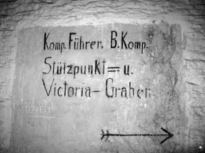 Victoria Graben