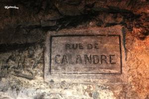 rue-calandre