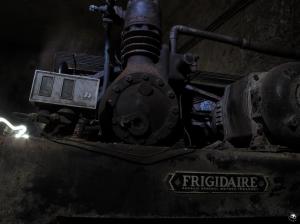 Frigorifique