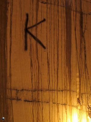 salle K
