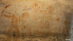 detail-fresque