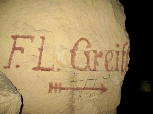 F.L. Greif