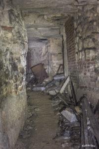 alt couloir