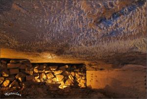 kataclan-chinois-stalagt