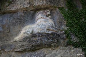 kataclan-creute-moskova-lion-de-belfort1