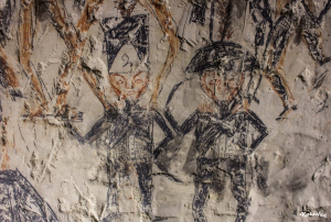 kataclan-fresques-soldats-2soldats