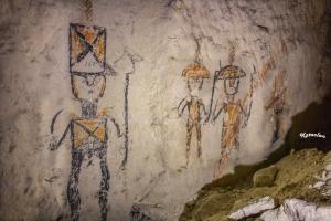 kataclan-fresques-soldats-3soldats