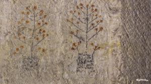 kataclan-fresques-soldats-arbre