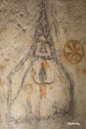 kataclan-fresques-soldats-eglise