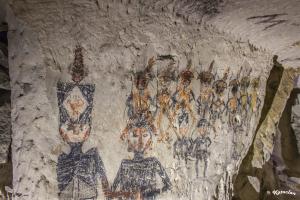 kataclan-fresques-soldats-piliers