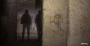 kataclan-fresques-soldats-silhouette