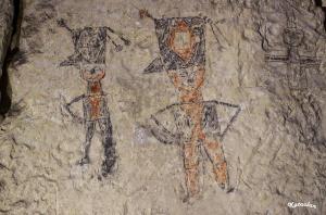 kataclan-fresques-soldats-sold