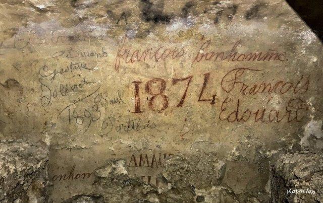 kataclan-hautil-2105-1874-detail