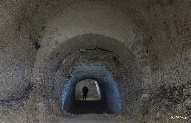 kataclan-hautil-2105-tunnel