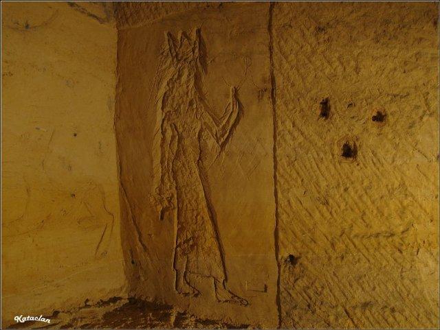 kataclan-maastricht-caester-ex-egyptien