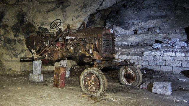 kataclan-picardie-20-10-tracteur
