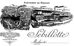 kataclan-sebillotte-platriere-meulan