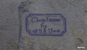 kataclan-creute-sachsen-hohle-christmann