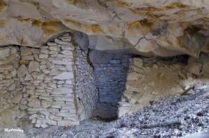kataclan-creute-sachsen-hohle-depart-galerie