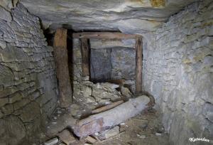 kataclan-creute-sachsen-hohle-galerie2