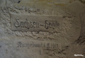 kataclan-creute-sachsen-hohle-inscription2