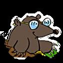 avatar for Guy
