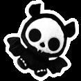 avatar for Kiro